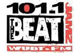 101 the Beat