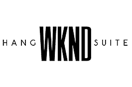 WKND_Revised-01