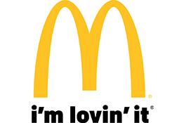 mcdonalds logo ili black VERT - Copy